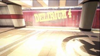 DELIRIUM 4