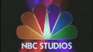 Mark Burnett Productions/NBC Studios/20th Television (2002/2014)