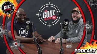It's Not Just Kroenke's Fault | All Gunz Blazing Podcast ft DT
