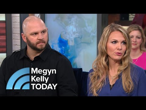 How One Couple's  Dream Vacation In Mexico Turned Into A Nightmare | Megyn Kelly TODAY