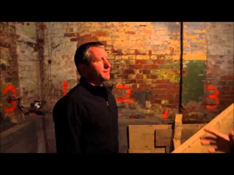 The Value in Underpinning a Basement - Episode #201