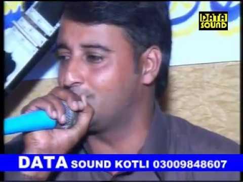 Download Hafaz Shabir vs Ch Mukhtar - Pahari Saif al Malook | Nakyal Program Part -4 | Pahari World Mp4 baru