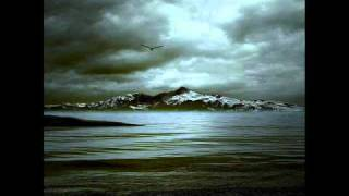 Uaral - Sounds of Pain