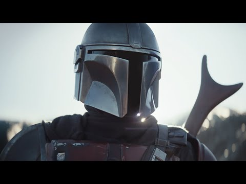 Why The Mandalorian On Disney+ Just Plain Sucks - And Not For The Reasons You Think