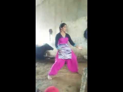 Tera Chad Gaya Rang Kasuta Ke Chandigarh Jawan Lagi