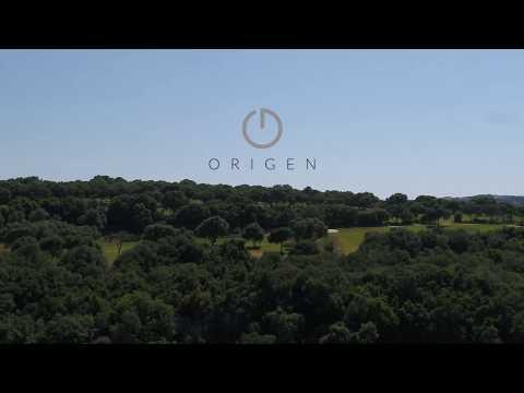 Villa Origen | Exclusive Villa To Keep In Sotogrande | ARK