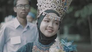 Gebyar Nusantara IPB 2018   Official After Movie (1)