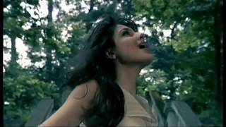 Смотреть клип Sirusho - Shorora
