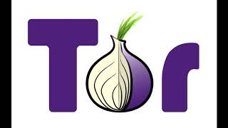 How to Install Tor Browser in Kali Linux (Latest) very easy !!