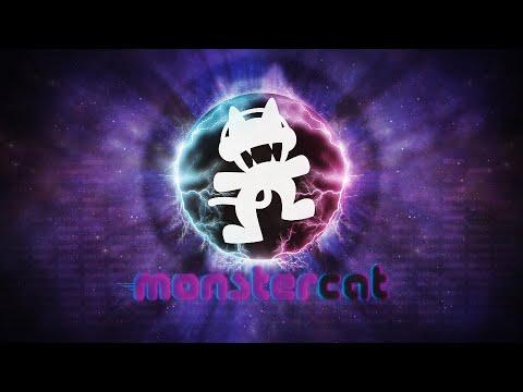 TOP 7: Monstercat Music