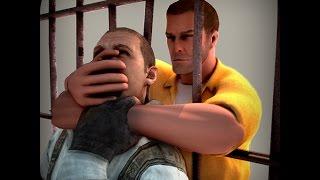 Prison Escape 2 video