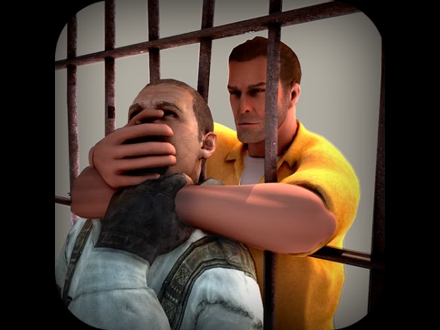 Prison Escape 2 video