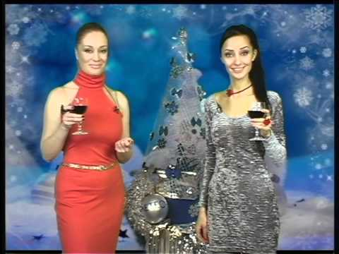 Meteo-TV.am Wishes For 2012