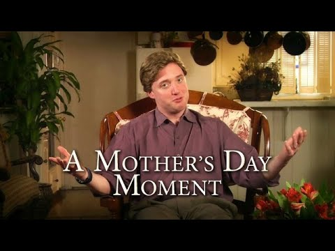 a-mother's-day-moment-|-igniter-media-|-mother's-day-church-video