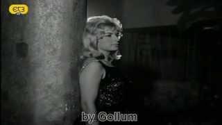 Τι ειναι αυτο που το λενε αγαπη - Ναντια Κωνσταντοπουλου