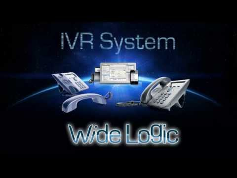 IVR Egypt - Interactive Voice Response -  نظام الرد الالي علي الهاتف للشركات في مصر