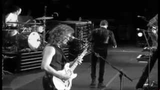 THE KILLERS - JOY RIDE (LIVE AT V FESTIVAL, 2009) HQ