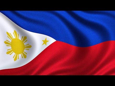 20 интересных фактов о Филиппинах! Factor Use