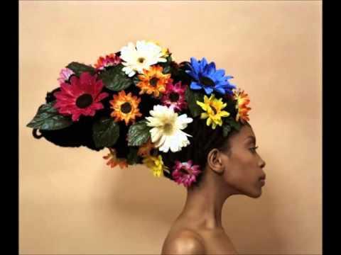 Erykah Badu - Otherside Of The Game (Arkiv Remix)