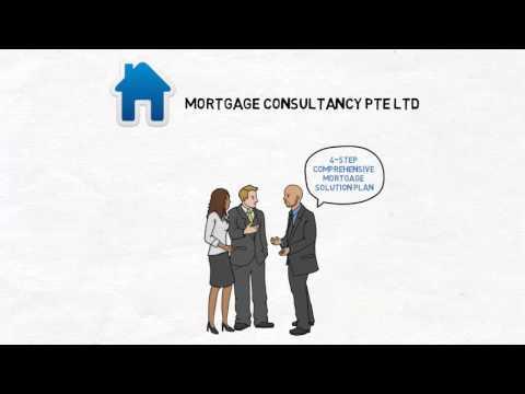 mortgage-consultancy
