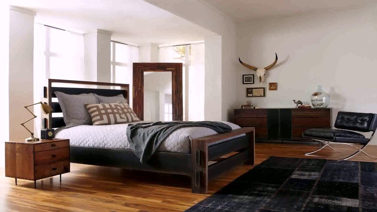 Home Interior Design Companies In Sri Lanka