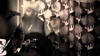 Drew Holcomb - Moon River - Andy Williams Cover