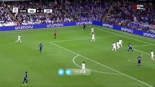 بالفيديو.. غباء لاعب إيران يتسبب في هدف اليابان الأول - صحيفة صدى الالكترونية