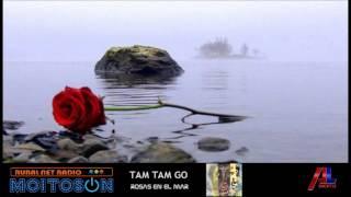 Play Rosas En El Mar