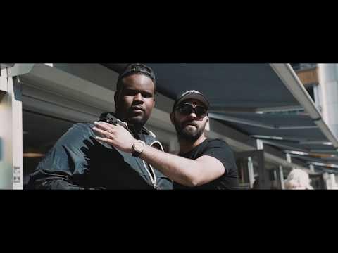 Dree Low ft. K27 - Oj Oj Oj  (OFFICIELL VIDEO)