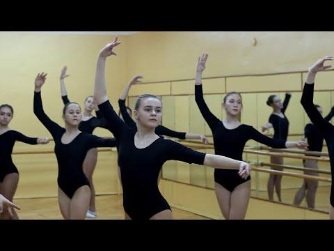 МКУДО Богучарская ДШИ имени Кищенко А. М. (2018-2019 учебный год)