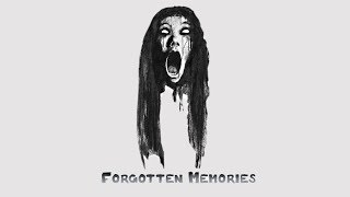 Forgotten Memories PC Gameplay Deutsch #01 - Lets Play - Deutsch / German