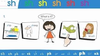 Learn English Vocabulary- Học Từ Vựng Tiếng Anh Qua Hướng Dẫn Của Giáo Viên Nước Ngoài Part 1