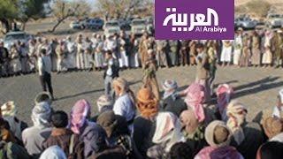 مرايا: النغم والشدن عن قبائل اليمن