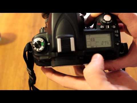 nikon-d90-dslr-camera-review-2012