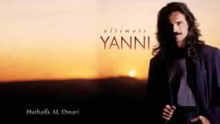 Смотреть клип песни: Yanni - Once Upon A Time