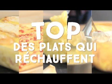 top-des-plats-qui-réchauffent-!