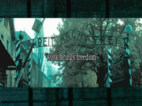 Auschwitz Remembered