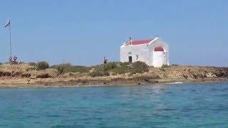 Отдых на Крите. Курорт Малия(Остров Крит давно уже стал популярнейшим местом отдыха для самарских туристов!.., 2016-04-13T07:12:26.000Z)