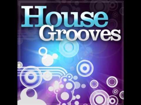 Hostage - Dub My Disco (Mark Maitland & James Oliver Rework)