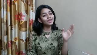 Teri Mitti- Kesari || Cover by Aastha Gupta