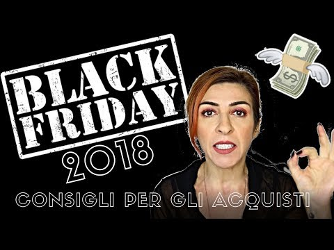 La senza black friday