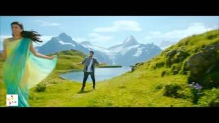 Vennilave  Bluray Video Song 1080p (Thuppakki) (Full HD).mp4