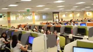 Gebbs Healthcare solutions. Dance on hindi and marathi songs mix