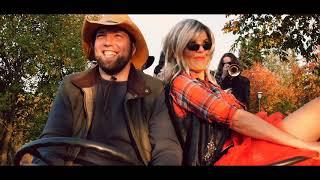RUDOLF ROCK & DIE SCHOCKER feat. SUSI SALM & HUGO EGON BALDER  - HIGHWAY TO HELL