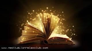 3 HORAS Musica para Estudar Ràpido, Aproveitar a Memória, Aprendizagem Acelerada