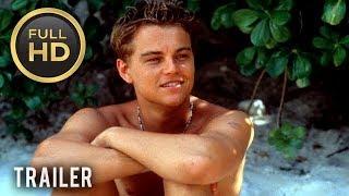 🎥 THE BEACH (2000)   Full Movie Trailer   Full HD   1080p
