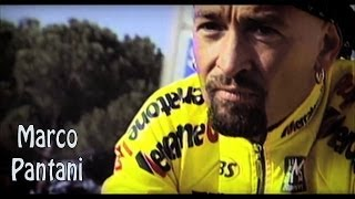 The Legend of Marco Pantani | The Pirate | Il Pirata | Career Tribute