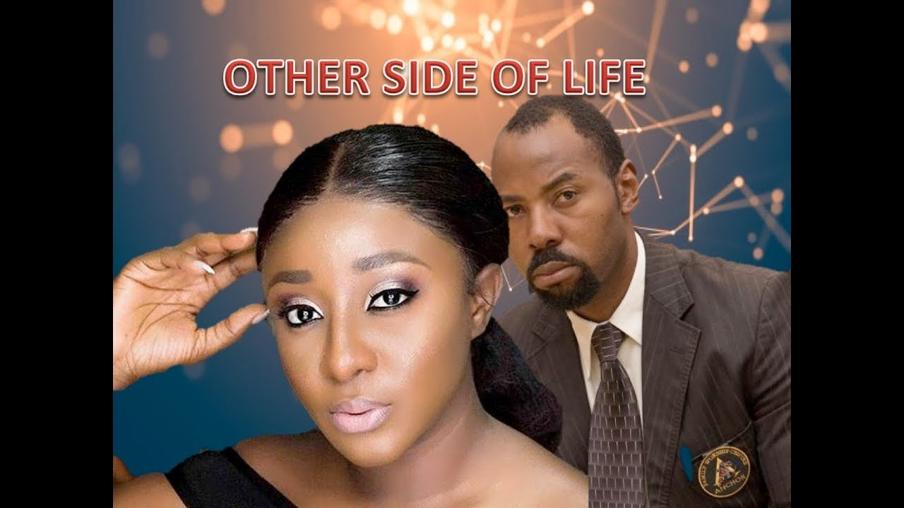 Download OTHER SIDE OF LIFE - Classic Nollywood Nigerian film