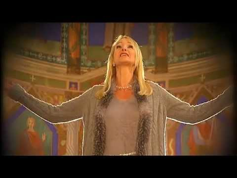 Kristina Bach - Stern von Bethlehem