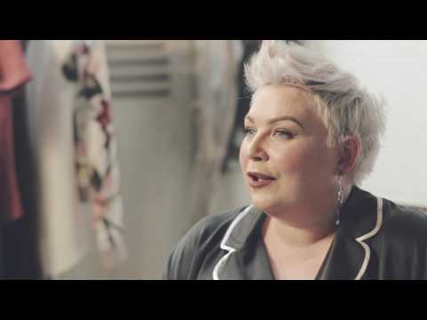 Westfield Queensland | Meet Fashion Stylist Sara Hatten-Masterson